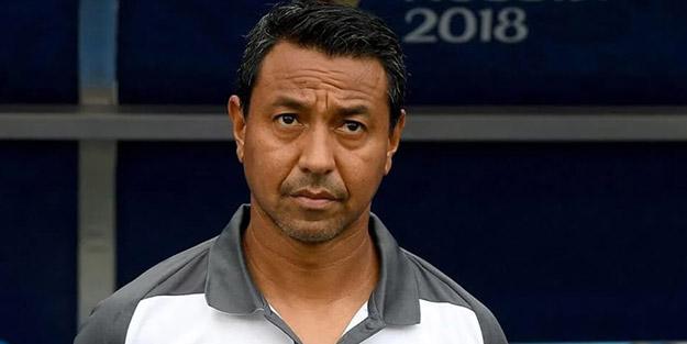 Efsane futbolcuya koronavirüs tutuklaması! 'Çok pişmanım'