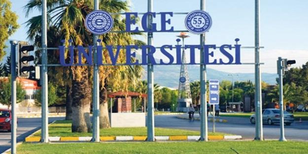 Ege Üniversitesi 310 sağlık personeli alacak