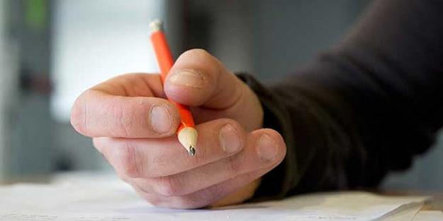 Eğitim Bir Sen: TEOG'un tartışılması olumlu bir adımdır