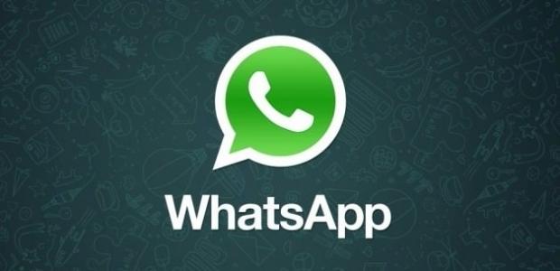 Eğitimde whatsapp dönemi