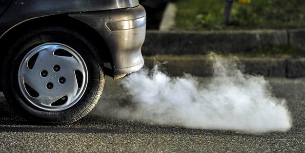 Egzoz emisyon ölçümü süresi ertelendi mi?