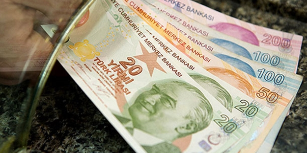 Emekli maaşlarına enflasyon farkı ne kadar olacak?