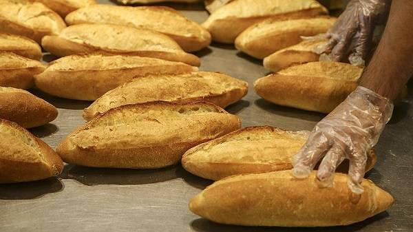 Ekmeğe zam mı geldi? İstanbul'da ekmek kaç TL oldu?