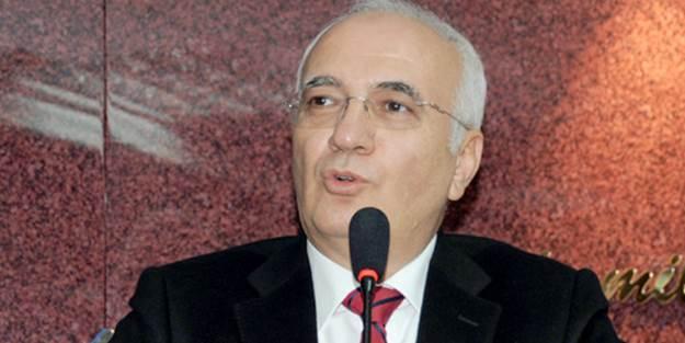 Ekonomi Bakanı: Rusları çağırdık
