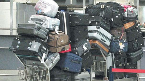 Ekonomi Bakanlığından bavul ticareti düzenlemesi