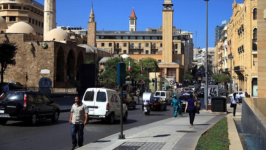 Ekonomik kriz ve istikrarsızlık Lübnanlıları göçe zorluyor