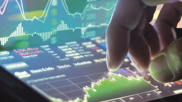 Ekonomiye siber tehdit
