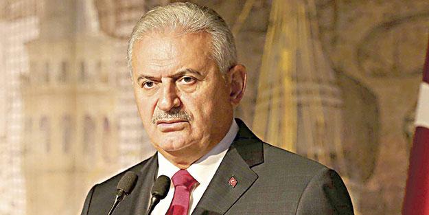 Ekonomiyi Türk milleti teminat altına aldı