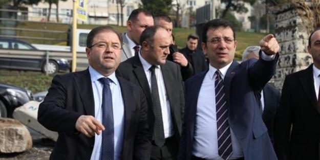 CHP'li Ekrem İmamoğlu ve Ali Kılıç'tan skandal '12 yıl' yalanı! Bunu söylerken utanmadılar
