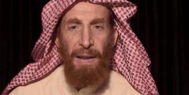 El Kaide'nin iki numaralı adamı öldürüldü