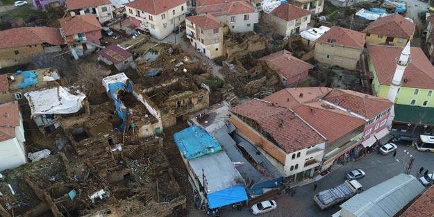 Elazığ depremi ölenlerin isimleri
