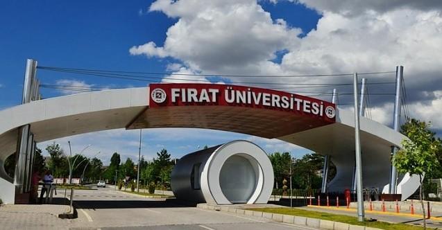Elazığ Fırat Üniversitesi tatil ne zaman bitecek?