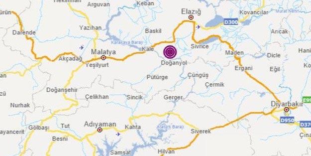 Elazığ'da bugün okullar tatil mi? 27 Aralık Elazığ'da okullar tatil edildi mi?