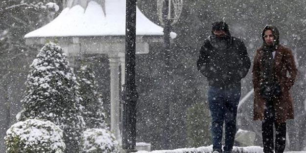 Elazığ'da okullar tatil mi? Elazığ'da yarın okullar tatil mi?