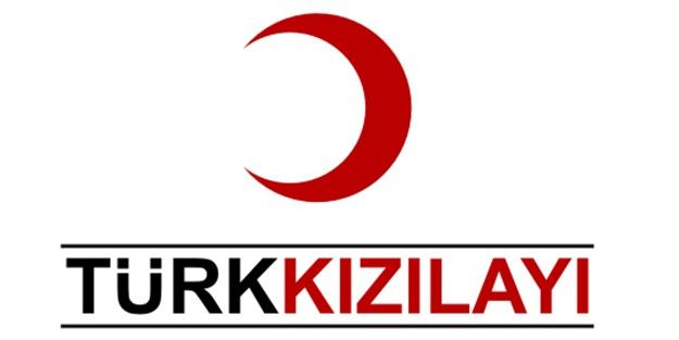 Elazığ'daki depremin ardından Kızılay'dan yardım çağrısı!