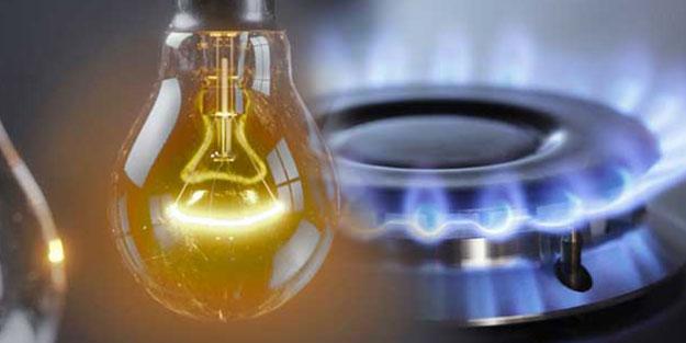 Elektrik aboneliği için istenen belgeler neler?