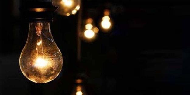 Elektrik faturası düşürmenin yolu nedir? Elektrik zammından etkilenmemenin reçetesi var