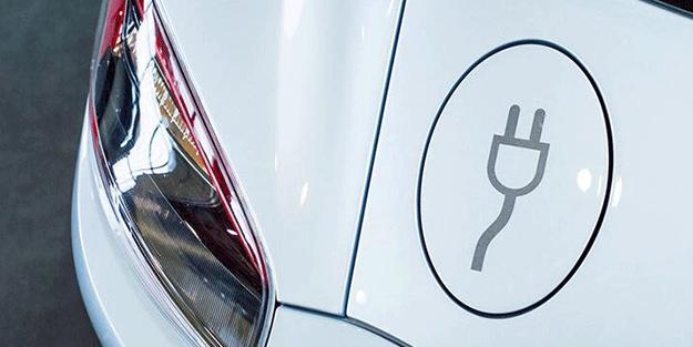 Giderek yaygınlaşıyor! Elektrik otomobilde rekor