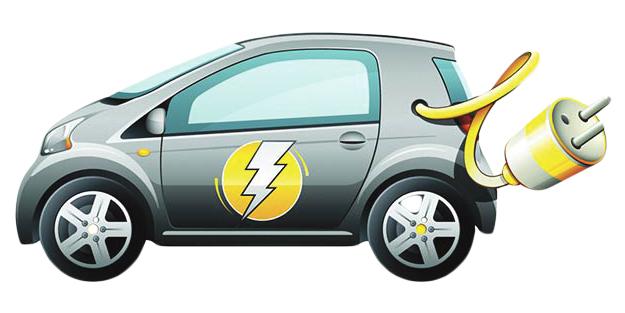 Elektrikli araçla Türkiye turuna 1 yıl kaldı