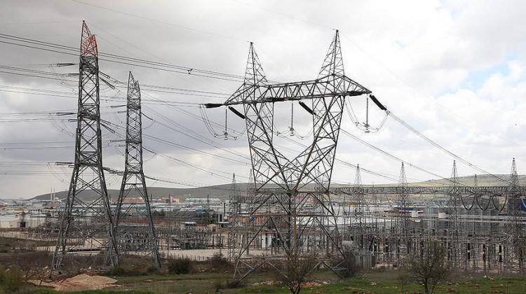 Elektrikte binlerce kişilik istihdam yolda