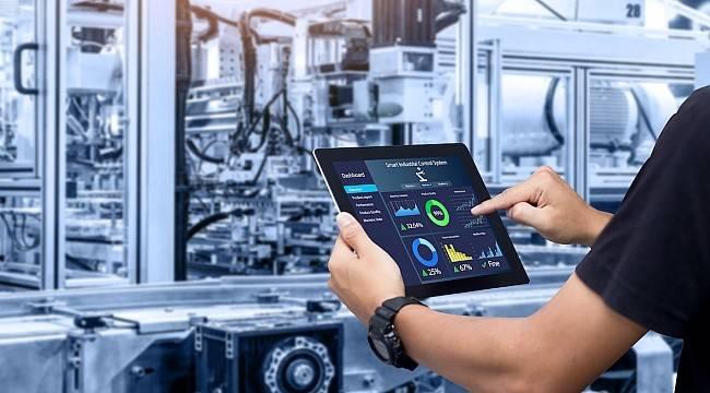 Elektronik haberleşme yatırımları hız kesmiyor