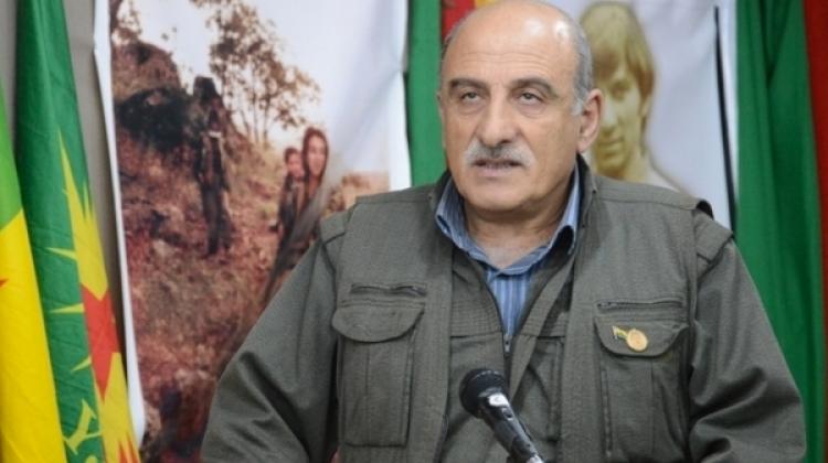 Eli kanlı PKK, CHP-İP ittifakından memnun oldu