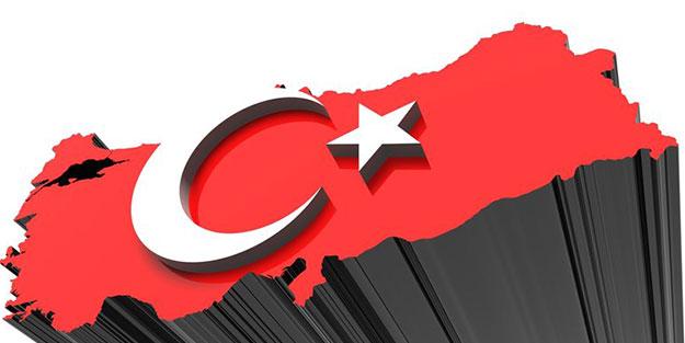 Elin AB'lisi anladı, bizim muhalefet uyanamadı! Türkiye'nin grubu 2040'ta ABD'yi...