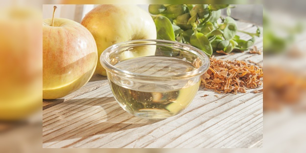 Elma sirkesi diyabete iyi gelir mi?   Elma sirkesinin diyabete etkisi