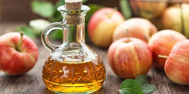 Elma sirkesi diyeti nedir?