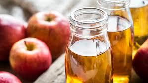 Elma sirkesi nasıl yapılır? Sirkenin kullanım alanları nelerdir?