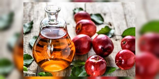 Elma sirkesi nedir?   Elma sirkesi nelere iyi gelir?