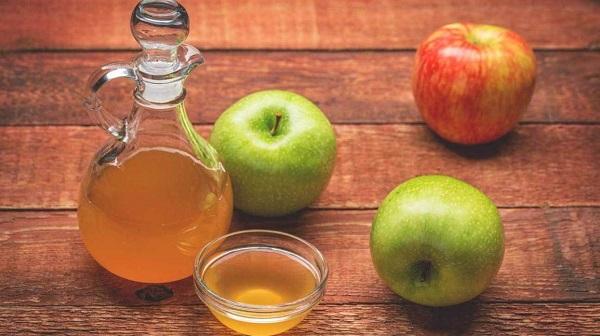Elma sirkesiyle kilo vermek mümkün mü?