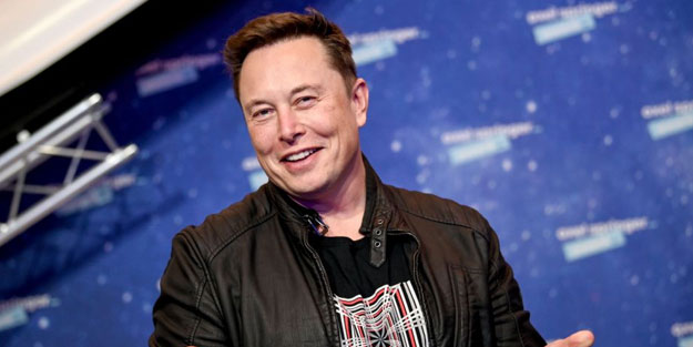 Elon Musk piyasayı alt üst etmeye hazırlanıyor