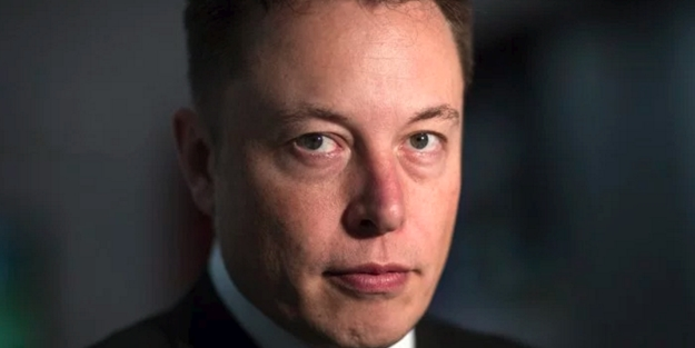 Elon Musk'a ölüm tehdidi! Ailesi suikaste uğramasından korkuyor