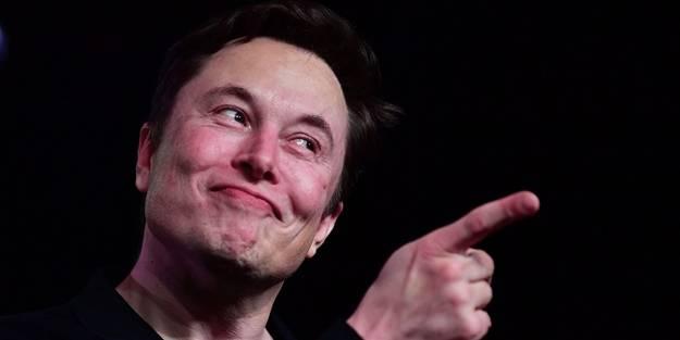 Elon Musk'ı fena kızdırdılar: Sonunda...