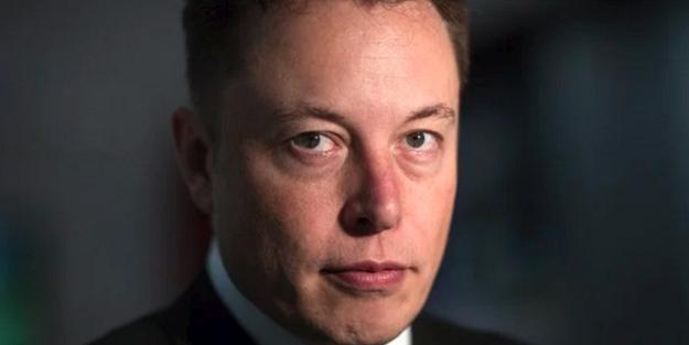 Elon Musk'tan koronavirüs çıkışı: Gerekirse üretimini yaparız