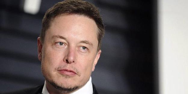 Elon Musk'tan koronavirüs önlemlerine eleştiri! 'Faşist bir yaklaşım'