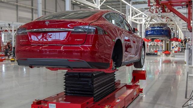 Elon Musk'tan marka değeri hakkında açıklama