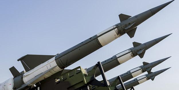 Emekli Albaydan saldırı senaryolarına çarpıcı cevap! 'Bu sadece nükleer savaşın bir bölümü olacak'