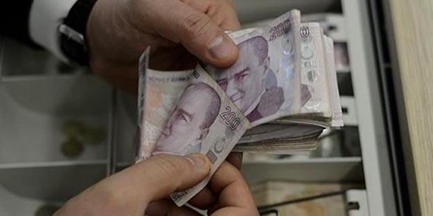 Emekli bayram ikramiyesi ne zaman ödenecek? | SSK Bağkur memur emekli temmuz zammı