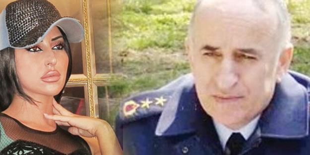 Emekli generalin kızı da tuzağa düşmüş! 'Ben Adnan Hoca ile beraber cennete gideceğim'
