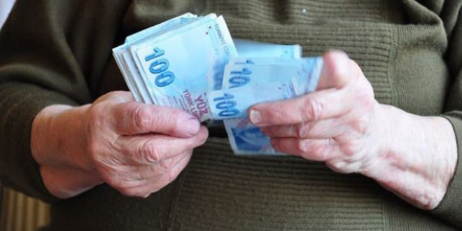 Emekli ikramiyeleri ne kadar olacak? Emekliye müjde!
