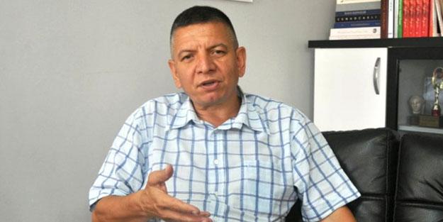 Emekli istihbaratçı Coşkun Başbuğ uyardı: Onlar Libya'daki sürece kesinlikle dahil edilmemeli