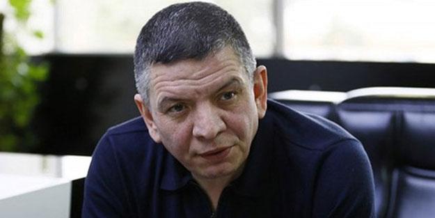 Emekli istihbaratçı darbe iddialarını yorumladı: Siyonistler mayın eşeklerini sahaya sürdü