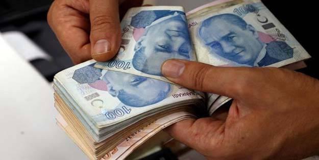 Emekli maaşı ve memur maaşı zammı ne kadar olacak 2021?