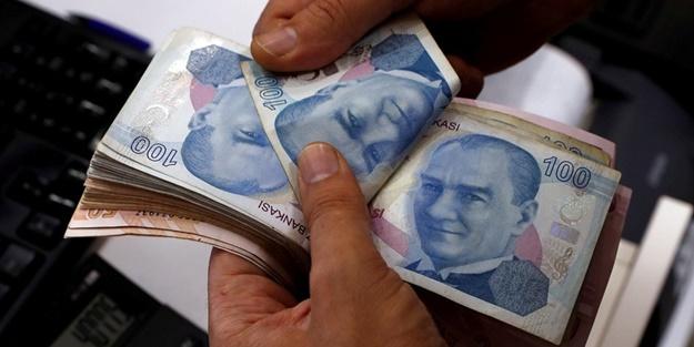 Emekli maaşı zammı ne kadar? | Emekli maaşları ne kadar oldu?