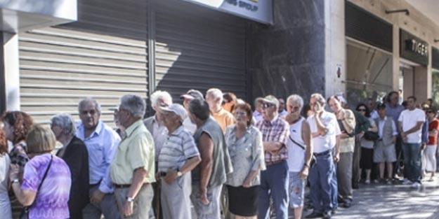 Emekli maaşına haciz konulur mu?