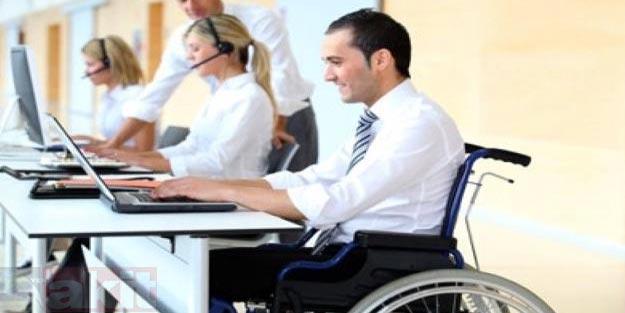 Emekli olan engelliler EKPSS'ye girebilir mi? Malulen emekliler EKPSS ile memur olarak atanabilir mi ?