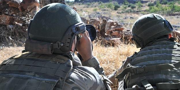 Emekli Tuğgeneral Fahri Erenel: Bunu yapmak eskiden imkansıza yakındı