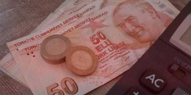 Emekli zam son dakika emekli ne kadar zam alacak?